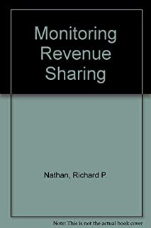 Monitoring Revenue Sharing