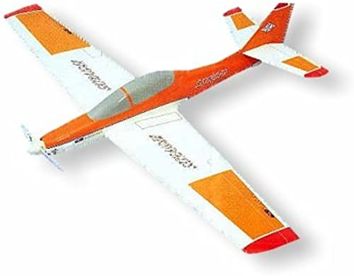 SKYRAIDER E-Flugmodell Aeronaut 133900