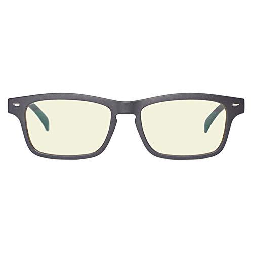 ZEFAN Gafas inteligentes, gafas de sol Bluetooth inalámbricas con Bluetooth y bloqueo de luz azul para mujeres y hombres