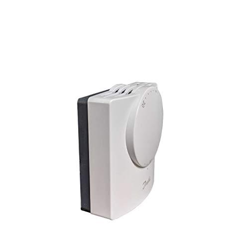 Danfoss Randall RMT230 (230 V) Termostato de habitación