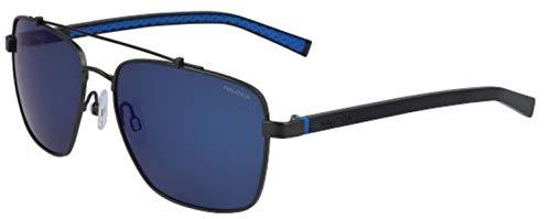 Sunglasses NAUTICA N 5135 S 030 Matte Gunmetal