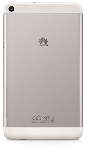 Huawei MediaPad T1 7.0 - 2