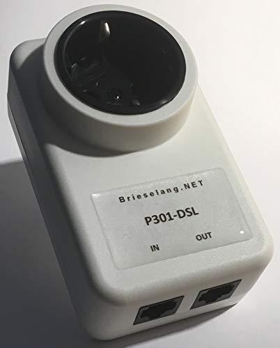 Brieselang P301-DSL