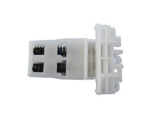 Xerox 003 N01051 Multifunktions-Druckerscharnier für Druckgeräte - Ersatzteil - Ersatzteile für Getriebe (Mehrzweck-Xerox WorkCentre 3210/3220, Scharnier)