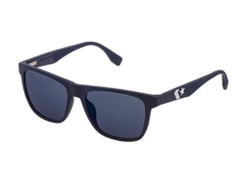 Converse - Gafas de sol SCO246 V15B