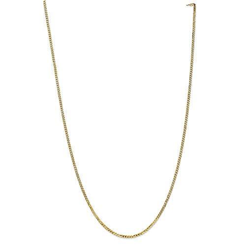 JewelryWeb - Gold 14 Karat (585) Gelbgold