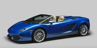 Amazon Com 2014 Lamborghini Gallardo Reviews Images And Specs
