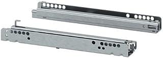 comprar comparacion ZigZag Trading Ltd IKEA BESTA–Cajón Runner, (2Unidades)