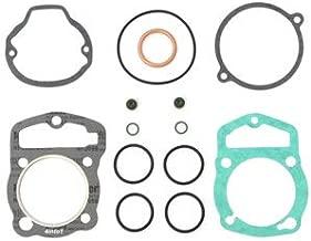 Top End Gasket Set - Compatible with Honda XL200 XL200R 83-84 - XR200 XR200R 81-83 + 86-88
