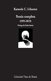 Amazon.es: Karmelo Iribarren