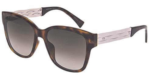 Gucci - Gafas de sol *GG 1511/S Z4R/44*
