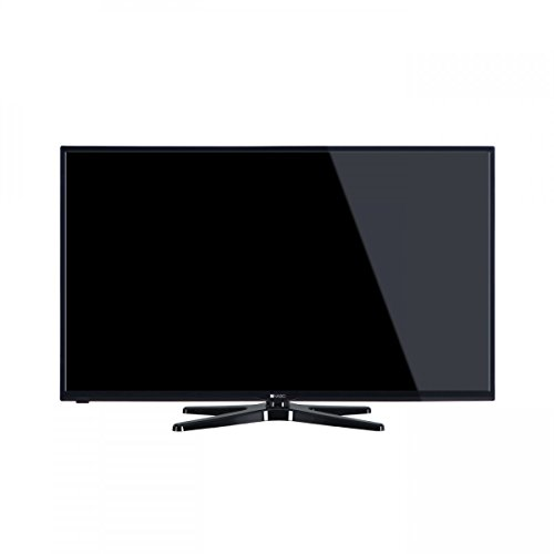 Nabo 39LV3100 schwarz Full HD 400Hz LED-TV 39' (99cm)