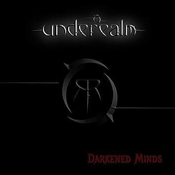 Darkened Minds