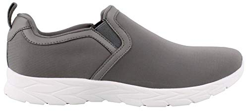 Vionic Women's Blaine Slip On Sneaker