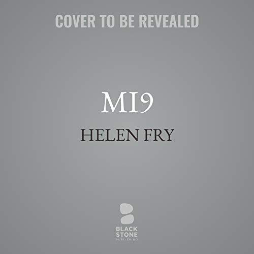 MI9 cover art