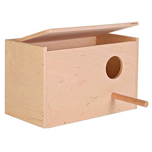 Trixie nido per birds-parent