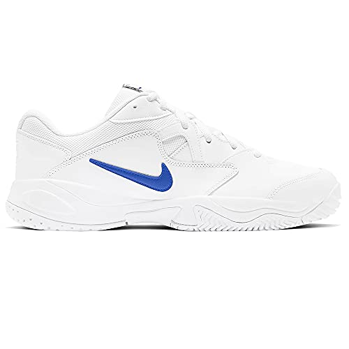 Nike Court Lite AR8836124. Blanco Size: 41 EU