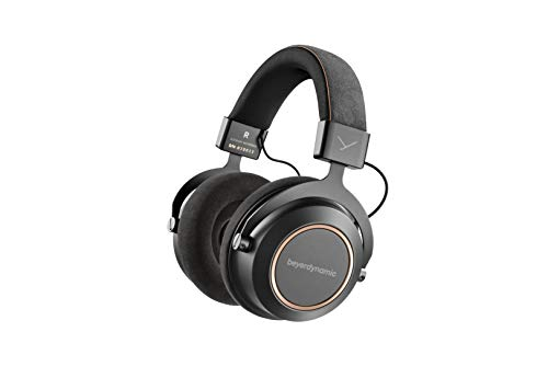 Beyerdynamic Wireless Headphones