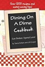 Best cooking on a dime Reviews