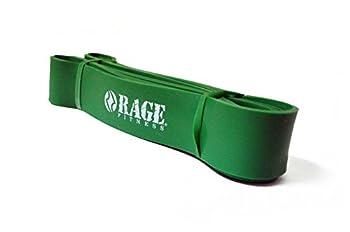 Best rage resistance bands Reviews
