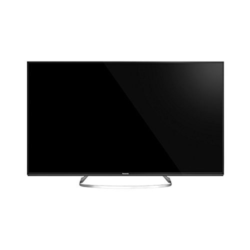 Panasonic TX-40FXX689 schwarz Ultra HD HDR 1500 Hz LED-TV 40
