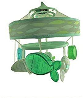 Fisher-Price Soothing River Cradle 'n Swing - Replacement Mobile
