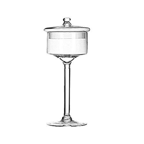 vitrina quesos fabricante Restaurant plate-CSQ