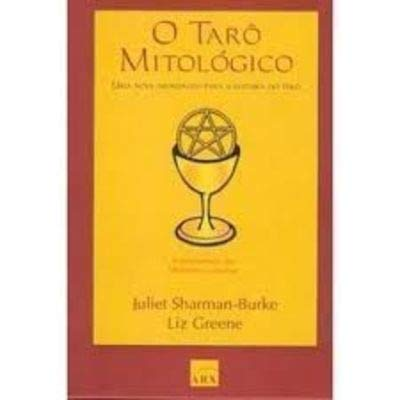 Taro Mitologico