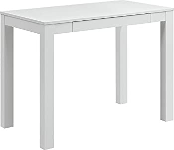 Best parsons desk with drawer Reviews