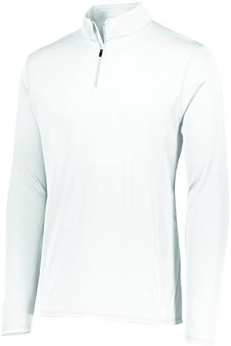 Augusta Sportswear Men's 2785
