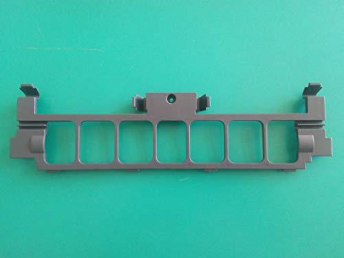 Griglia protezione per Hoover MBC 500UV Batti Materasso Ultra Vortex