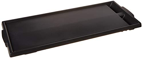Whirlpool W10432544 Griddle