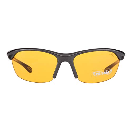 PRiSMA MURNAU LiTE Blaulichtfilter-Brille -augenschonendeBildschirmarbeitbei Tag und Nacht- S704