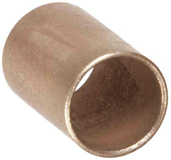 Item # 101025 Popular products Oilube Powdered Metal SAE841 Bearin Bronze Year-end annual account Sleeve