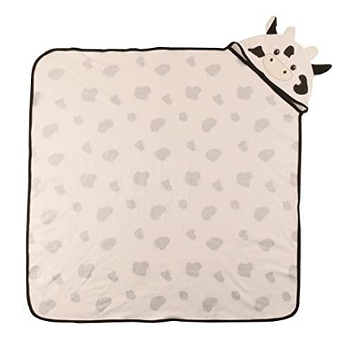 Recién nacido recibía la manta de bebé de empañar Dormir Ducha bolsa de bebé recién nacido regalo para los apoyos de la fotografía del bebé recién nacido 1PC