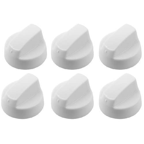 First4Spares Cooker Control Knob For Universal Ovens /& Cookers