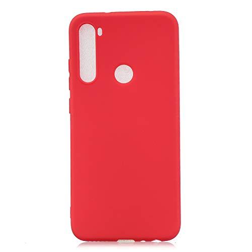 protector redmi note 4 de la marca Redcolourful