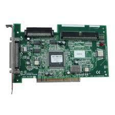 Price comparison product image Adaptec AHA-2940W / 2940UW,  FGT2940UW,  917307-00 rev c