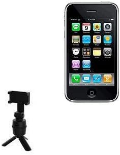 Stand and Al sold out. Ranking TOP18 Mount for iPhone - Piv BoxWave 3G by