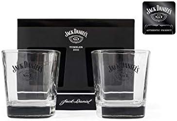 Jack Daniels Barbecuesaus Tennessee Honey, 275ml: Amazon.nl