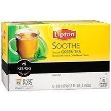 Lipton Iced Tea Lemonade K-Cups by Lipton