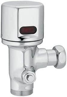 moen toilet flush valve