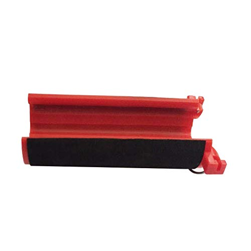 Miwaimao 10pcs/Lot New Cassette Semicircle Buckle For Digi SM-80 SM-90 SM-110 Electronic Scales Spare Parts