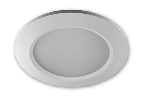 C-Light GmbH -  Led Einbaustrahler