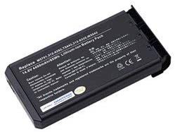 Replacement For Dell N6589 Precision Ranking TOP14 By Battery Max 68% OFF Technical