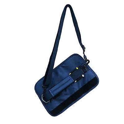 Fablcrew Golfbag Mini Carrybag