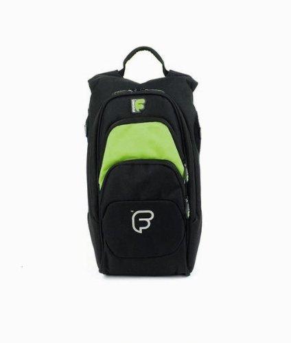 Fusion Bags F1 Small Backback Bag Lime