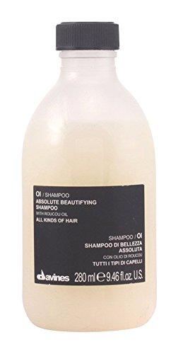DAVINES OI Shampoo 280 ml