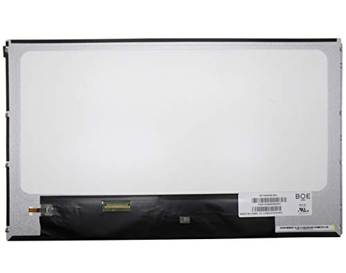 Fujitsu Lifebook A512AH51239,6cm (15,6 Zoll) WXGA HD LED Notebook Displaypanel