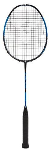 Talbot-Torro Badmintonschläger Isoforce 411.7 100% Graphit, One Piece, 439544